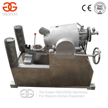 Air Flow Pistachio Nuts Processing Machine/Pistachio Nuts Opening/Cracking/Roasting Machine