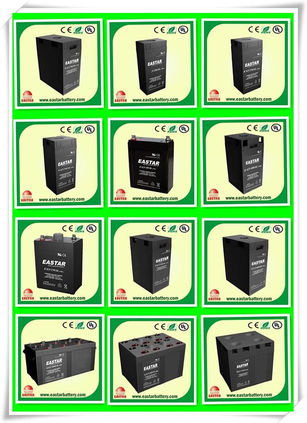 2 volt batteries.jpg