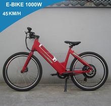 LOHAS/OEM Fat bike,sale price 48v 1000w electric bike,chopper electric snow bike