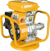 electric concrete vibrator, robin type,hot sale in middle east market