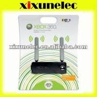 For XBOX360 Wireless Netword Adapter