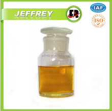 Super calidad útil herbicida marcas