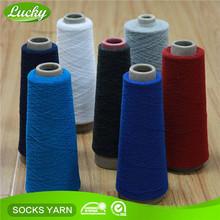 buona vendita servizio di cotone più economici maglione di lana per maglieria