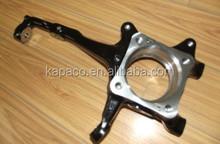 Toyota Steering Knuckle for Toyota Hilux VIGO 43211-OK030,43212-OK030,43212-OK040,43211-OK040