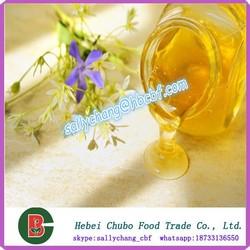 Flowers Honey pure natural raw honey OEM