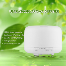 Popular good quality sweet almond oil electric garden mist sprayers