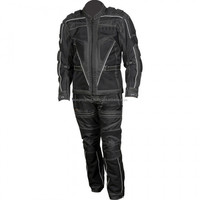 kevlar body armor suit protective body suit