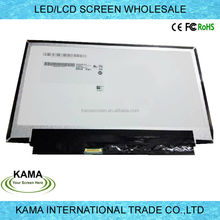 "New AU Optronics B116XAN03.2 For Acer V5-122P 30Pin 11.6"" LED LCD Screen"