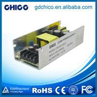 Best avr automatic voltage regulator power supply