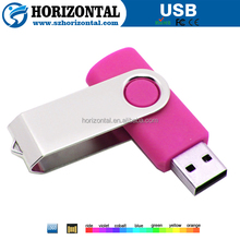 wholesale alibaba metal genuine flash drive, 8GB, 16GB, 32GB 1 dollar usb flash drive alibaba stock price