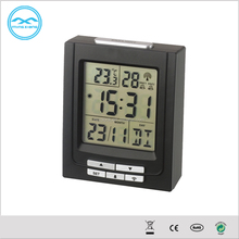 YD8212C Brand Of Digital Thermometer For Sale