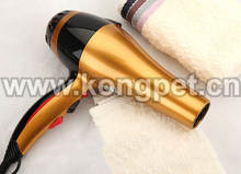 Dog cleaning&grooming products/pet dryer PG037