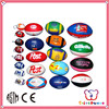 GSV ICTI Factory new style small kids custom plush cheap rugby ball