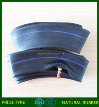 best selling motorcycle inner tube 3.00-17 300-17