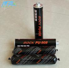 joint sealant polyurethane adhesive glue high quality china pu adhesive