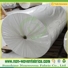 hot sale non woven fabric/goog quality tnt /uv