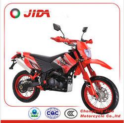 200cc KTM pit bike JD250GY-1