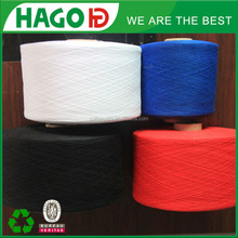 standard 100 super quality poly cotton sock yarn sri lanka
