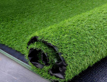 astro turf, turf grass, synthetic turf manufacturer