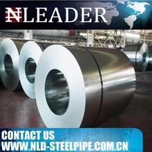 galvanized steel coil/ GI/high good quality