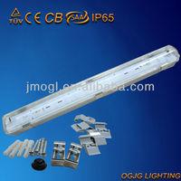 ip65 water proof lighting waterproof light fitting for 3 years warranty SAA TUV-CE TUV-CB