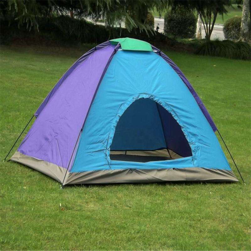 camping tents01.jpg