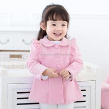 50094 spanish dresses for girls long sleeve toddler dresses princess style jacket