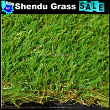 synthetics turf grass for garden decoration