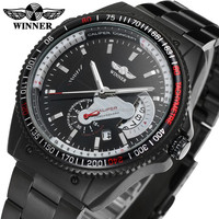 2015 Classic Stainless Steel Brand Factory Watches Maker For Man With Automatic Movement