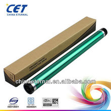 Partes CET de la copiadora compatible Minolta Di152 / 183/164/184 / Di1611 / 1811/2011 de tambor OPC, 4021-0292-01
