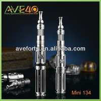Hot in the market new design vw innokin 134 mod mini