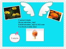 We are manufacturer of Tagetes erecta l- Marigold