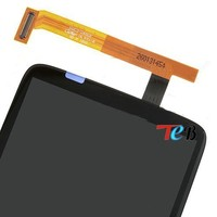 Mobile Phone LCD for HTC G23 One X S720e with Digitizer assembly