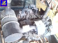 Kubota D722, V1505, V2203, V1902 engine, Bobcat-743-V2203-IDI kubota engine assy