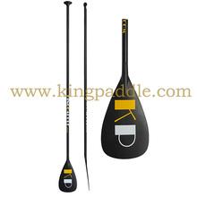 Kingpaddle Fibra de Carbono Padel Surf