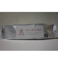 Free Shipping/Loose Tea Bag/Taiwan #18/Formosan Farm Sun Moon Lake Red Jade Black Tea