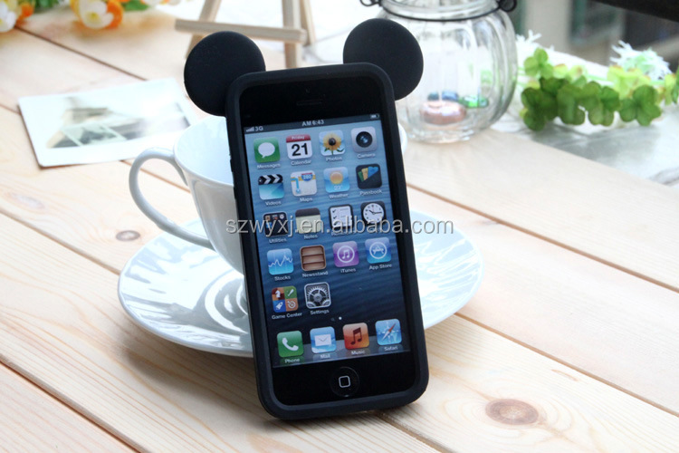 cheap frame case for iphone 5 case
