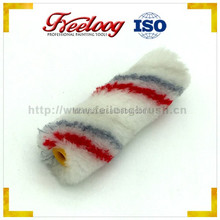 small painting brush roller for edge painting