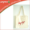 Organic Cotton Tote Bags Craft