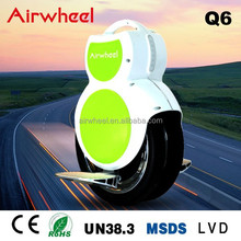 2015 Popular 2 Wheel off road two wheel self balancing mobility unicycles