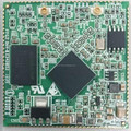 mt7620a ieee802.11ac 지그비 무선 모듈