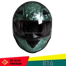 Fia Approved f1 Racing Helmet