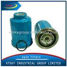 Filtro de combustível 16403- 59e00