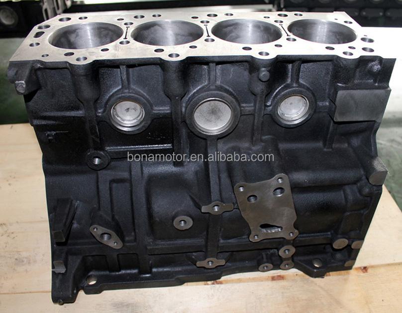 4D56 cylinder block -1.jpg