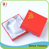 mother's day gift ideas macaron jewelry box gift for mother, china trade assurance supplier