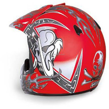 chinese cheap unique motorcycle helmets