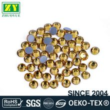 Hot Sell Promotional Samples Are Available Natural Color Lead Free Mc Rhinestone Girl Motif