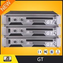 audio amplifier enclosure m audio power amplifier