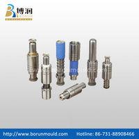 Mold Parts Misumi Guide Pin