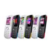 /p-detail/la-etiqueta-privada-de-tel%C3%A9fono-m%C3%B3vil-de-peque%C3%B1o-tama%C3%B1o-mini-tel%C3%A9fono-m%C3%B3vil-dual-del-sim-con-300004856144.html